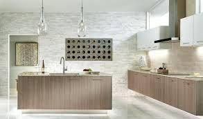 kitchen lighting ideas uk. Kitchens Lighting Ideas Kitchen Small Uk . H