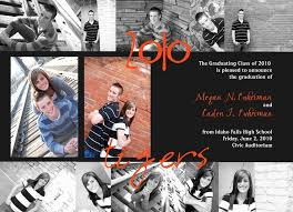 Cvs Graduation Invitations Cvs Graduation Invitations Awesome 13 Best Twin Graduation