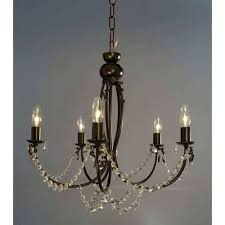lovely wrought iron chandelier or classic lighting belluno wrought iron chandelier painted bronze 3655pbzcp 12 wrought