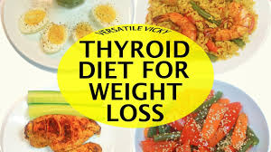 How To Lose Weight Fast 10kg In 10 Days Indian Thyroid Diet For Weight Loss Indian Diet