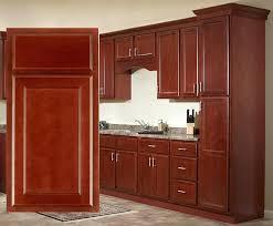 craftsman wall cabinet craftsman series cherry assembled kitchen cabinets craftsman 28 wide wall cabinet red black craftsman wall cabinet