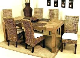 8 chair dining table set dining table and chairs for 8 8 dining table 8 dining 8 chair dining table set