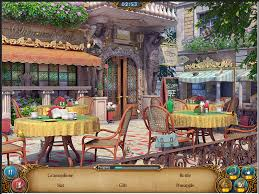 Play hidden object games, unlimited free games online with no download. Gamasutra Inlingo Game Localization Studio S Blog How To Translate A Hidden Object Game Into 10 Languages Localization Case Study Seekers Notes And Ravenhill