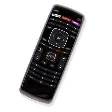 vizio tv buttons. xrt112 internet smart tv remote control with m-go netflix amazon key for vizio tv buttons