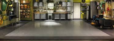 garage interior. Garage Interior Design Ideas For Modern Workshop Garage: ~ Dickoatts.com Inspiration
