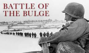 general dwight d eisenhower s order of the day and battle of the bulge biography omar bradley