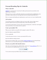 Cv Personal Profile Examples 53 Stirring Personal Statement Examples For Resume You