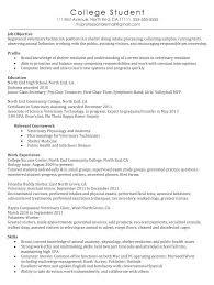 Kennel Worker Cover Letter Sarahepps Com