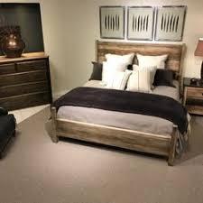 bassett furniture 24 photos 37 reviews furniture stores