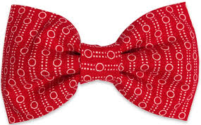 best place to buy ties. Delighful Place Buy Bow Ties At The Best Place For Best Place To Ties