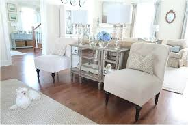 accent chairs under 50 best chair accent chairs under white lounge chairs for living room