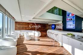 google amsterdam office. Google Head Office Amsterdam Office: Large Size D