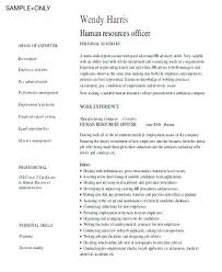 Pipefitter Resume Samples Image Professional Summary For Resume