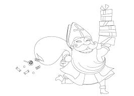 34 Kleurplaten Sinterklaas Oa Sinterklaas Pietjes Stoomboot