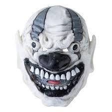 Латексная <b>маска</b> черепа катрины купить дешево - низкие цены ...