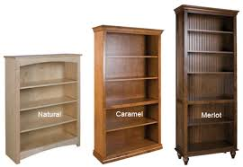 furniture examples. Examples Of Furniture With Different Finishes: