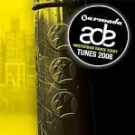 A.D.E. Tunes 2008
