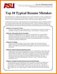 How Long Should Your Resume Be Do Resumes Have To Be One Page Dadajius 13