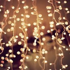 white christmas lights wallpaper. Beautiful White Christmas Lights Desktop Wallpaper Lighting  String Lights With White I