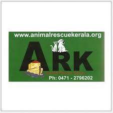 Animal Rescue Kerala (ARK) | Dog Lover Vet Directory