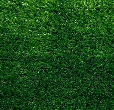 turf home depot synthetic grass artificial carpet canada rug large size of rugby supplies artificial grass