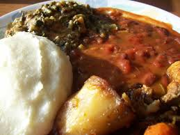 african cuisine 15 of africa s favorite dishes