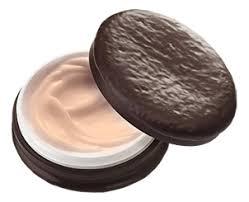Купить <b>крем для рук Chocopie</b> Hand Cream Grapefruit 35мл The ...