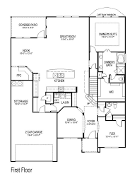 inspirational pulte homes floor plans texas new home pulte homes floor plans cost in north ga pulte homes floor plans in florida