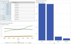 Visual Analytics Translating Sas Visual Analytics Reports To Foreign