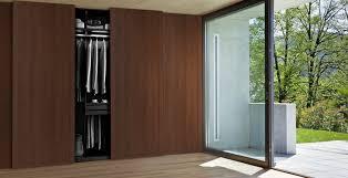 slidingdoorwardrobecompany co uk sliding wardrobe doors team valley luxury sliding doors