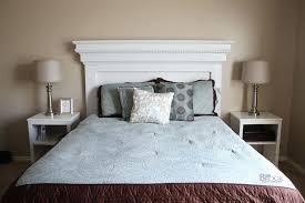 diy headboard ideas for queen beds designs design for ideas queen beds wood plans woodworking wooden