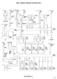 cavalier wiring diagram wiring diagram schematics baudetails info 2006 honda accord ex 2 4l fi dohc 4cyl repair guides wiring