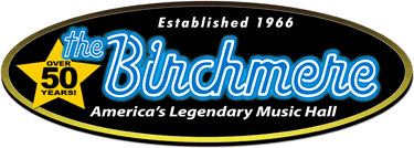 Faqs The Birchmere