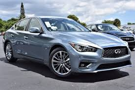 2018 infiniti m37.  m37 new 2018 infiniti q50 30t luxe throughout infiniti m37