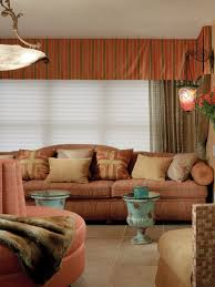 Moroccan Sitting Room Sofa And Table Furniture Ideas (Image 23 of 25)