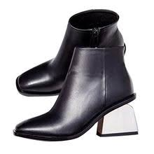 Women's fashion boots Manufacturers & Suppliers from mainland ...
