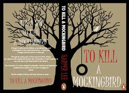 best images about to kill a mocking bird book cover on 17 best images about to kill a mocking bird book cover to kill a mockingbird atticus finch and classic