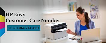 Hp Online Support Hp Envy Support Number 1 866 714 4111 Printer Customer Care Toll Free