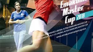 Resultado de imagen de laboral kutxa emakume master cup