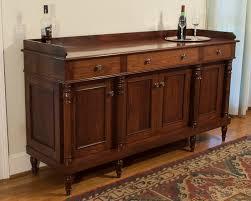 bar furniture designs. Atlanta, GA Custom Bar \u0026 Liquor Cabinet Design Furniture Designs O