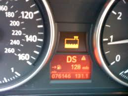 Bmw X3 Dash Light Symbols Help For This Warning Light Is This The Battery Fail Menards