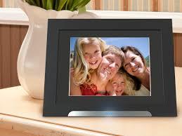 review ceivashare digital photo frame