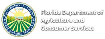 The request must include the name, fl license number, mailing address, telephone number, the fl insurance license (or a statement indicating that you do not have the id), and the licensee's signature. Home Florida Department Of Agriculture Consumer Services