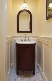 powder room bathroom lighting ideas. glorious home depot bathroom lighting vanity decorating ideas gallery in powder room craftsman design