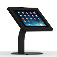Ipad Display Case Stand