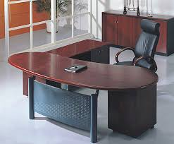 inexpensive office desk. Wonderful Inexpensive Attractive Inexpensive Office Desks Desk Chairs 49217 Unique And  Unusual Designs Contemporary On B