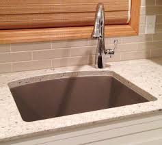 Single Hole Faucet Placement For Undermount Sinks Kitchen Sink Faucet Placement Sink Faucets Best Kitchen Sinks