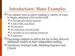 Work Instructions Examples Work Instructions Examples Tosya Magdalene Project Org