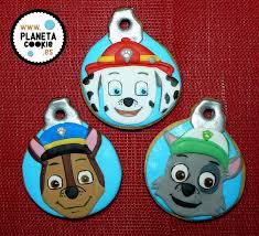 Infantiles Planeta Cookie
