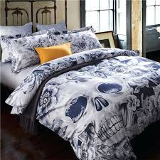 unique duvet covers king sweetgalas